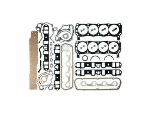 For 1964 1973 1979 1982 1983 Ford Mustang Engine Gasket Set 74919vq 1965 1966