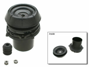 For 1996 2000 Plymouth Breeze Strut Mount Front Kyb 42957pd 1997 1998 1999