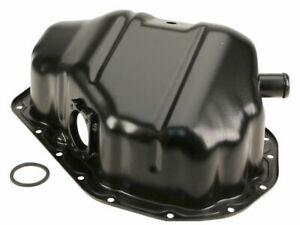 For 1991 1997 Toyota Previa Oil Pan 19579bh 1992 1993 1994 1995 1996