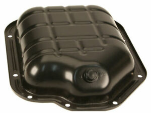 For 1996 1999 Infiniti I30 Oil Pan Lower 58125rs 1997 1998