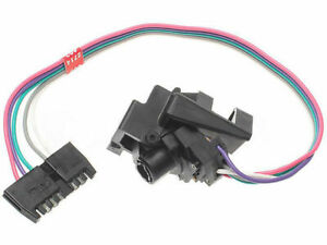 For 1984 1987 Gmc Caballero Wiper Switch Smp 17582zh 1985 1986