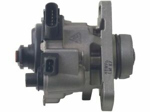 For 1995 Mitsubishi Mirage Ignition Distributor Cardone 44659tc 1 5l 4 Cyl