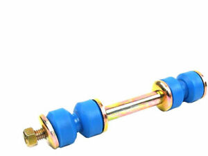 For 1973 Chevrolet Chevelle Sway Bar Link Front 28989nf