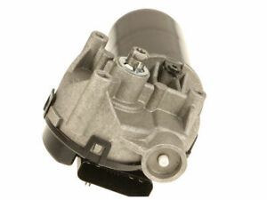 For 2005 2008 Lincoln Town Car Windshield Wiper Motor Motorcraft 63655nm 2006