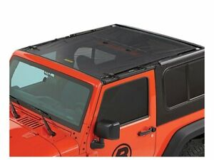 For 2007 2017 Jeep Wrangler Soft Top Bestop 92564ps 2008 2009 2010 2011 2012