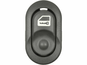 For 2002 2003 Saturn Vue Central Lock Switch Smp 14374dv