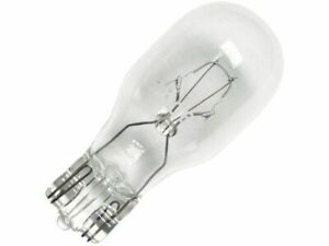 For 1992 2011 Ford Crown Victoria Dome Light Bulb 98671gz 1993 1994 1995 1996