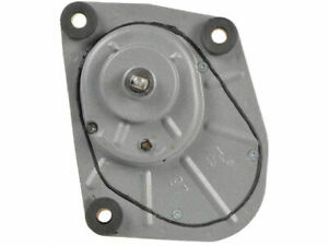 For 1975 1980 Dodge B200 Windshield Wiper Motor Front Cardone 33776wh 1976 1977