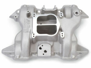 For 1968 1974 Plymouth Road Runner Intake Manifold Edelbrock 99727dt 1969 1970