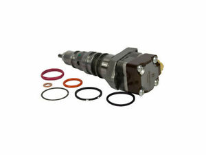 For 1996 1997 Ford F350 Fuel Injector Kit Motorcraft 82669rj 7 3l V8 Diesel