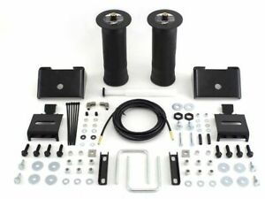 For 1980 1996 Ford Bronco Air Lift Leveling Kit Rear Air Lift 13919gk 1981 1982