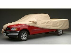 For 1996 Ford F250 Car Cover Covercraft 33815nh Standard Cab Pickup