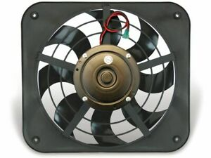 For 1965 1973 1979 1982 Ford Mustang Engine Cooling Fan 36412qg 1966 1967 1968