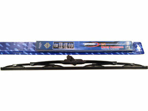 For 2000 Subaru Outback Wiper Blade Front Left 76471bc