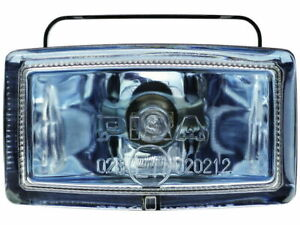 For 1987 Gmc R1500 Fog Light Piaa 63621dz