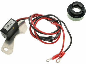 For 1965 1967 1970 Ford Falcon Ignition Conversion Kit Smp 92269ng 1966