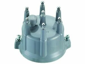 For 1993 1995 1997 1998 Jeep Grand Cherokee Distributor Cap 11251hj 1994