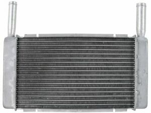 For 1967 1972 Chevrolet C20 Pickup Heater Core 53896ng 1968 1969 1970 1971