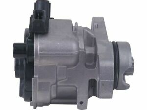 For 1995 1996 Mitsubishi Mirage Ignition Distributor Cardone 27189hw 1 5l 4 Cyl