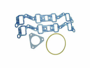 For 1985 1986 Chevrolet K30 Fuel Injection Pump Installation Kit Cardone 27699jh