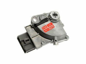 For 1994 1997 Toyota Previa Neutral Safety Switch Smp 95417fm 1995 1996