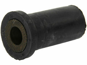 For 1974 1980 Ford Pinto Rack And Pinion Mount Bushing Front Centric 22968rn