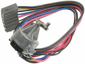 For 1977 1979 Chrysler New Yorker Ignition Switch Smp 69187gh 1978