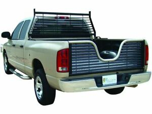 For 1978 1998 Ford F250 Cab Protector And Headache Rack 81941jv 1979 1980 1981