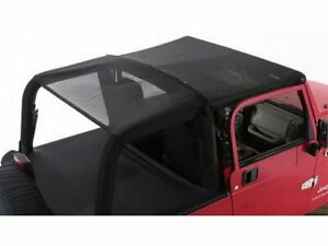 For 1997 2006 Jeep Wrangler Soft Top Rampage 99236ft 1998 1999 2000 2001 2002