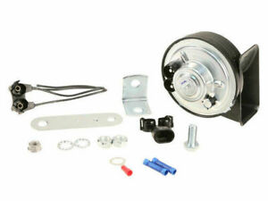 For 2014 Gmc Yukon Horn Ac Delco 71992pk W Low Tone Low Note