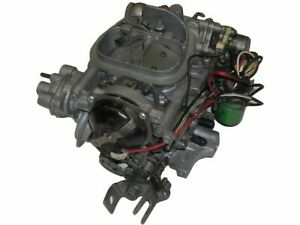 For 1981 1982 Toyota Pickup Carburetor 12358dz 2 4l 4 Cyl 22r Aisan