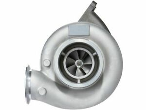 For 2000 2003 Peterbilt 387 Turbocharger Spectra 17138sm 2001 2002 Isx 15 0