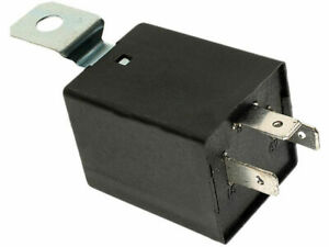 For 1991 1995 Volvo 940 Turn Signal Relay Smp 54537vn 1992 1993 1994