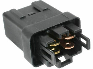 For 1997 1999 Acura Cl Power Window Relay Smp 67132rx 1998