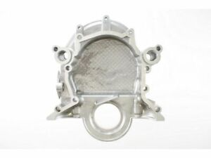 For 1975 1978 Ford Mustang Ii Timing Cover 54827wd 1976 1977 5 0l V8