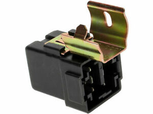 For 1991 1996 Cadillac Commercial Chassis Power Antenna Relay Smp 55465kb 1992