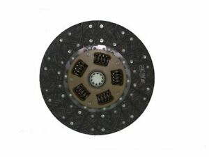 For 1954 1958 1960 Chevrolet Truck Clutch Friction Disc Sachs 55763yx 1955 1956