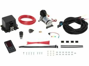 For Nissan Murano Suspension Air Compressor Kit Firestone 65847gy