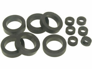 For 1971 1973 Volvo 142 Fuel Injector Seal Kit Smp 86317xt 2 0l 4 Cyl