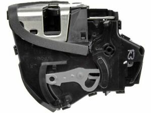 For 2009 2014 Toyota Corolla Door Latch Assembly Rear Right Dorman 11246wp 2010