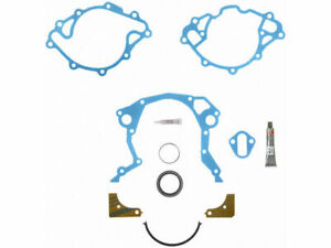 For 1969 1978 Ford F100 Timing Cover Gasket Set Felpro 32354fk 1970 1971 1972