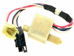For 1984 1988 Plymouth Voyager Stop Light Switch Smp 22893zc 1985 1986 1987