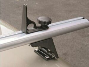 For 2007 Chevrolet Silverado 1500 Classic Roof Rack Tracrac 15437kh