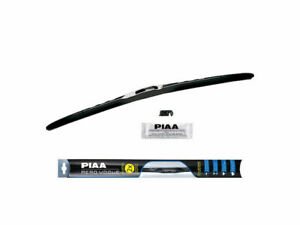 For 1989 1995 Bmw 525i Wiper Blade Left Piaa 75496rg 1990 1991 1992 1993 1994