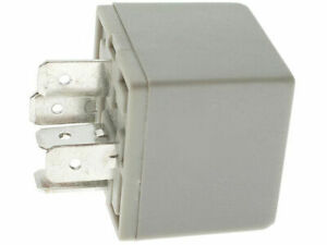 For 1995 2000 Chrysler Cirrus Computer Control Relay Smp 87188wb 1996 1997 1998