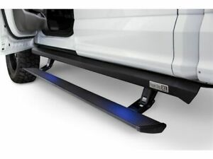 For 2007 2013 Chevrolet Silverado 1500 Running Boards 55538yb 2008 2009 2010