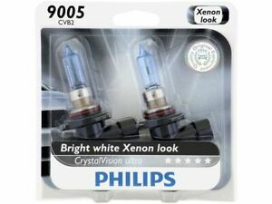 For 1987 1996 Chevrolet Corsica Headlight Bulb High Beam Philips 38348gh 1988