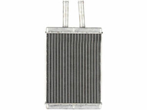 For 1989 1996 Eagle Summit Heater Core Spectra 49536xk 1990 1991 1992 1993 1994