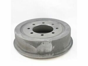 For 1972 1974 Dodge W200 Pickup Brake Drum Rear 83299gc 1973