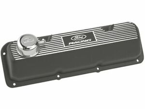 For 1972 1977 1979 Ford Thunderbird Engine Valve Cover Set Ford Racing 71825hr